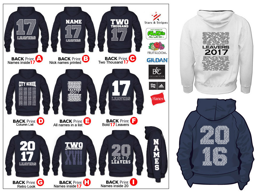 A hoodie story for Personalized last name university shirts