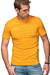 hanes body fit t-shirts