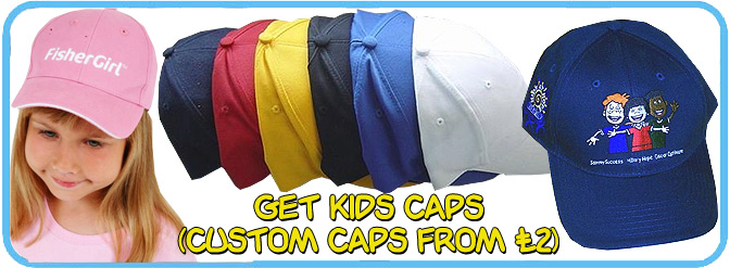 children baseball caps with dogs on them in bulk for sale online