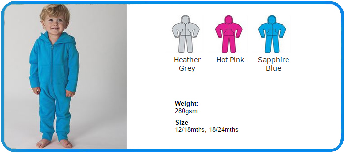 baby sizes comfy co onesie colour chart