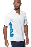 cooltex gamegear top