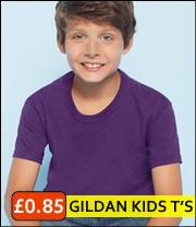 wholesale Gildan softstyle t shirt