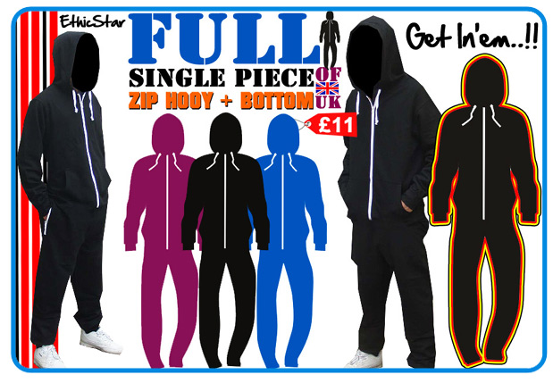full piece cheap onesie