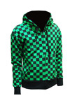 chess hoodies for womens