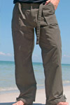 mens combat trousers