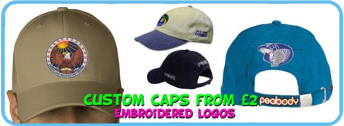 666a0d038303e Wholesale Baseball Caps UK £1 Plain Cheap Personalised Baseball Caps