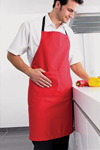 double pocket aprons