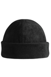 ski beanie hat for men
