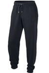 SNS Elasticated jogging bottoms
