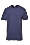 cheap thermal t shirt
