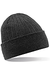 men thinsulate hats